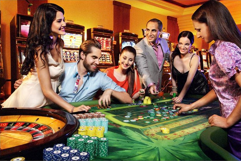 Кругляш для ставки в казино купить игровые автоматы в хабаровске