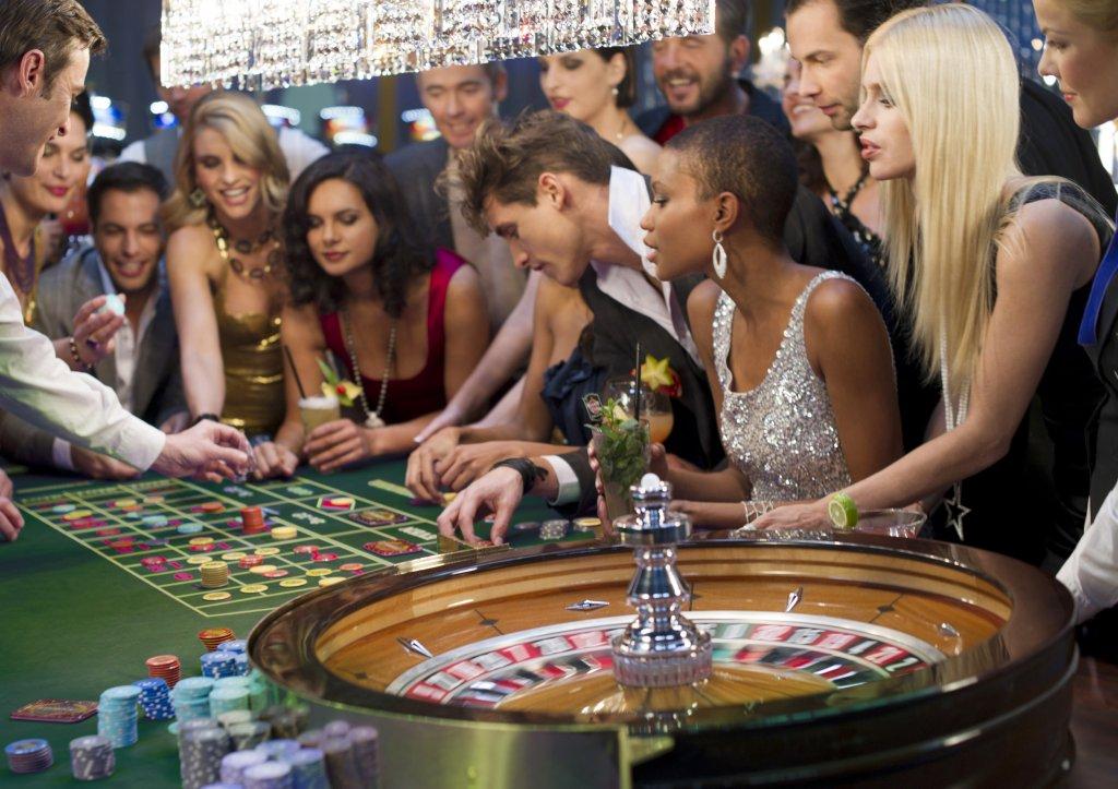 бантееву не пускают в казино